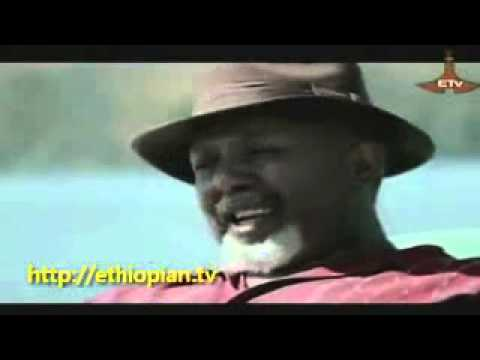 Sew Le Sew – Part 76   Ethiopian Drama – Clip 1 of 2