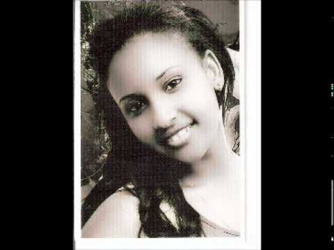 The most Beautiful women in Ethiopia, Africa or in the World are Oromian Girls  Music Rap R&B