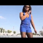 Amazing New Ethiopian Music 2014 Selamawit Nega Silenate