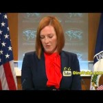 USA Zone9 Daily Press Briefing  April 28, 2014