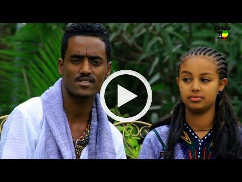 Mentesnot Tilahun – Saysh – (Official Music Video) ETHIOPIAN NEW MUSIC 2014
