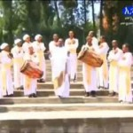ባክኛለሁና በሥጋ ፈተና Ethiopian Orthodox Church Mezmur, 2014