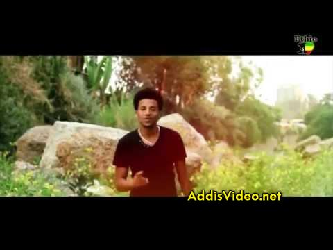 New Ethiopian Music 2014 Men Yetrash by Wendi Mak – (Official Video)