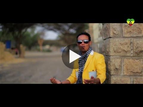 Watch Ahmed Teshome (Denbi) – Betezetaw Feress – (Official Music Video) –  NEW ETHIOPIAN MUSIC 2015 on KonjoTube