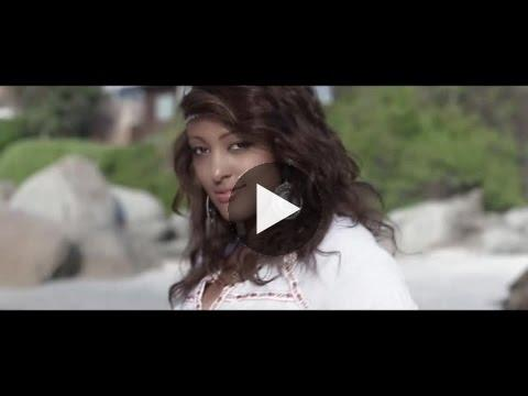 Watch Ethiopia – Azeb Wendwosen – Tadia Lemin – (Official Music Video) – New Ethiopian Music 2015 on KonjoTube