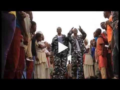 Watch Ethiopia – Sisay Lukas (Mamila), Kichini & Teddy Afro – Eso Eso – New Ethiopian Music on KonjoTube