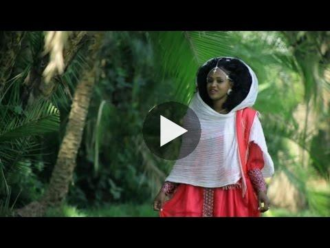 Watch Ethiopia – Rahel Haile – Awdeamtena – (Official Music Video) – New Music Video 2015 on KonjoTube