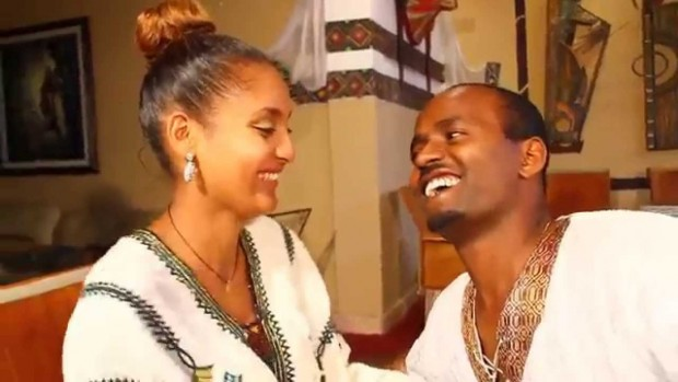 Watch Ethiopia – Biniam Shifa – Yansbishal – (Official Music Video) – New Ethiopian Music 2015 on KonjoTube