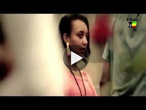 Watch Ethiopia – BEST New Ethiopian Music 2014 Fisum T – Addis Abeba (Official Video) on KonjoTube