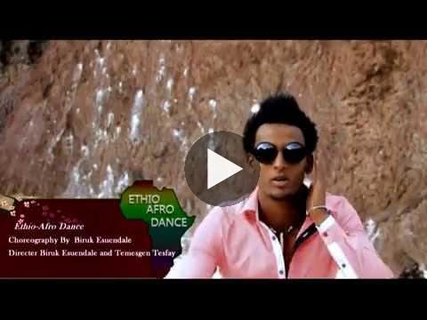 Watch Ethiopia – Ethio Afro Dance – (Official Dance Video) – New Ethiopian Music 2015 on KonjoTube