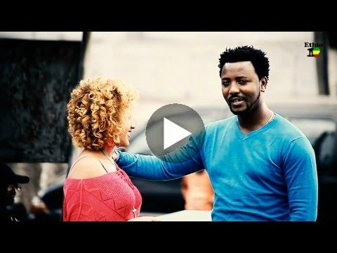 Watch Ethiopia – Kichini (Temesgen Goa) – Abeka – (Official Music Video) ETHIOPIAN NEW MUSIC 2014 on KonjoTube
