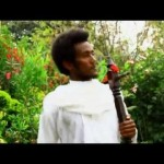 Watch Ethiopia – Moges Mebratu – Melisegn – (Official Music Video) New Ethiopian Music 2015 on KonjoTube