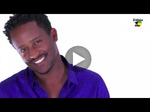 Watch Ethiopia – New Ethiopian Music 2014 – Enderase by Abel Mulugeta – Ethiopian. on KonjoTube