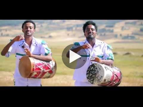 Watch Ethiopia – Belay Ge/yesuss – Misay Weali – (Official Music Video) New Ethiopian Music 2015 on KonjoTube