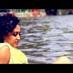 Watch Ethiopia – Jemal Husen – Baba – (Official Music Video) – New Ethiopian Music 2015 on KonjoTube