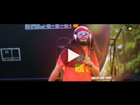 Watch Ethiopia – Ras Biruk – Bezu Were – (Official Music Video) Ethiopian new music 2014 on KonjoTube