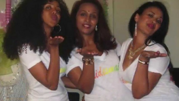Watch Ethiopia – Mekdes Abebe – Ende helm – New Ethiopian Music 2015 on KonjoTube