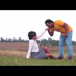 Watch Ethiopia – Biruk Lino – Esua Bicha Nat – (Official Video) ETHIOPIAN NEW MUSIC 2014 on KonjoTube