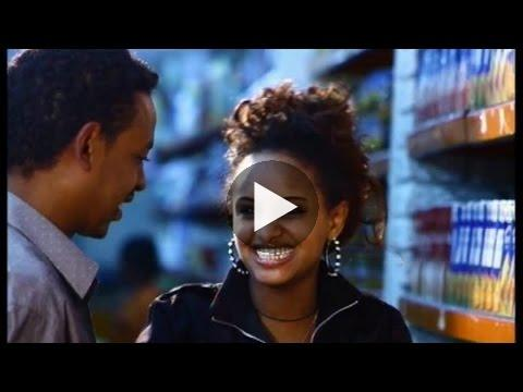 Watch Ethiopia – Frehiwot Sleshi – Asamenegn – (Official Music Video) New Ethiopian Music 2015 on KonjoTube