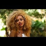 Watch Ethiopia – Edidiya Ayele – Kafehe Kafehe – (Official Music Video) Ethiopian New Music 2014 on KonjoTube