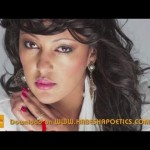 Watch Ethiopia – BEST New Ethiopian Music 2014 Azeb Wendwosen – Tadia Lemin – (Official Video) on KonjoTube