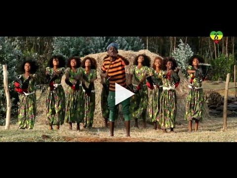 Watch Ethiopia – Mikiyas Kebede (Miki Gonderegna) – Gojamegna – NEW ETHIOPIAN MUSIC 2015 on KonjoTube