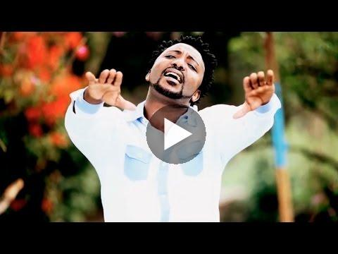 Watch Ethiopia – Kichini (Temesgen Goa) – Yomu – (Official Music Video) Ethiopian New Music 2014 on KonjoTube
