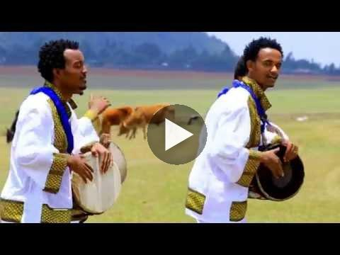 Watch Ethiopia – Rahel Haile – Ho Belani Ho – (Official Music Video) New Ethiopian Music 2015 on KonjoTube