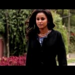Watch Ethiopia – Kifle Eshetu – Afekreshalhu – (Offical Music Video) – Ethiopian music on KonjoTube