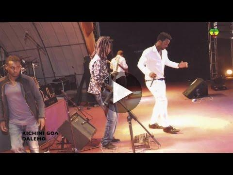 Watch Ethiopia – Kichini Goa – Dalebo – (official Audio Video) ETHIOPIAN NEW MUSIC 2014 on KonjoTube