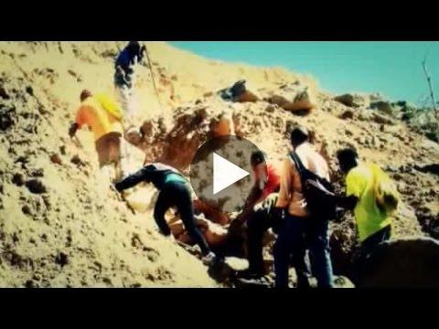 Watch Ethiopia – Mestawet Adegeh – Ayna Aye – (Official Music Video) – New Ethiopian Music 2015 on KonjoTube
