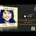 Watch Ethiopia – New Ethiopian Music 2014 – Aleh Wey by Aster Girma – (Official Audio Video) on KonjoTube