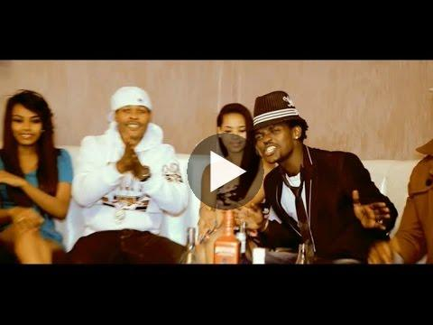 Watch Ethiopia – Ziggy Zaga and Dark I – Techawet Densu (Gbadu) –  New Ethiopian Music 2015 on KonjoTube