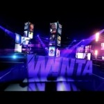 Watch Ethiopia – WINTA – New Ethiopian Music show 2014 Winta – The Show coming soon … on KonjoTube