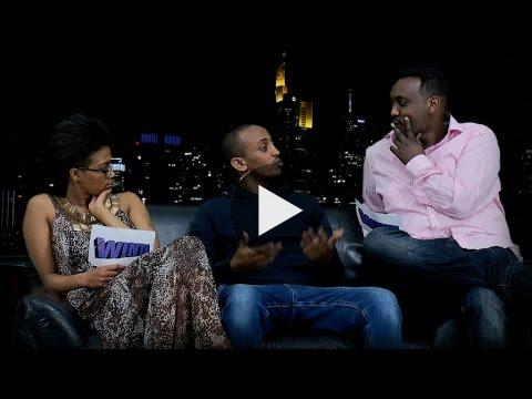 Watch Ethiopia – WINTA: The Show – Episode #50 on KonjoTube