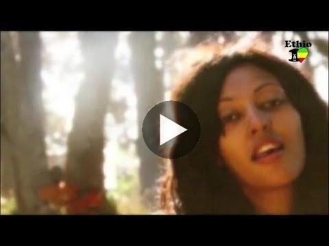 Watch Ethiopia – New Ethio Music 2014 – Wana Lay by Azeb Wendwosen – Ethiopian. on KonjoTube