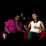 Watch Ethiopia – WINTA – WINTA: The Show – Episode #8 on KonjoTube