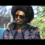 Watch Ethiopia – Demelash Negusie (Deme Lula) – Tenkish Gela – ETHIOPIAN NEW MUSIC 2014 on KonjoTube