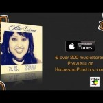 Watch Ethiopia – New Ethiopian MUsic 2014 – Hede Alu Geubleu by Aster Girma – (Official Audio Video) on KonjoTube