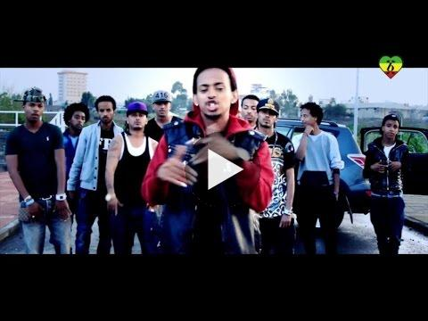 Watch Ethiopia – Hahu Beatz – Demkalech – (Official Music Video) ETHIOPIAN NEW MUSIC 2014 on KonjoTube