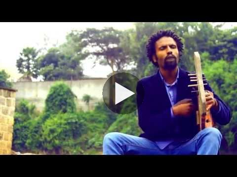 Watch Ethiopia – Yohanes Girma – Melahi – (Official Music Video) – New Ethiopian Music 2015 on KonjoTube