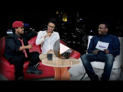 Watch Ethiopia – WINTA: The Show – Episode #46 on KonjoTube