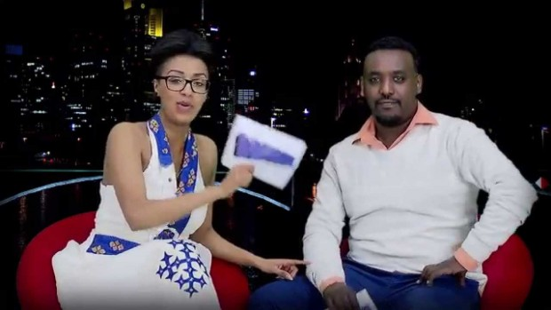 Watch Ethiopia – WINTA: The Show – Episode #49 on KonjoTube