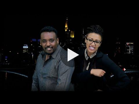 Watch Ethiopia – WINTA: The Show – Episode #45 on KonjoTube