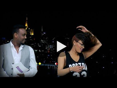 Watch Ethiopia – WINTA: The Show – Episode #47 on KonjoTube