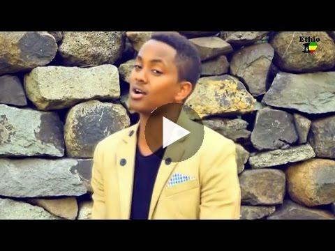 Watch Ethiopia – Mike Afa – Abro Adege – (Offical Music Video) on KonjoTube