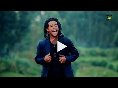 Watch Ethiopia – Dagi Hanazi (Dagem Adane) – Siyamah – (Official Music Video) ETHIOPIAN NEW MUSIC 2014 on KonjoTube