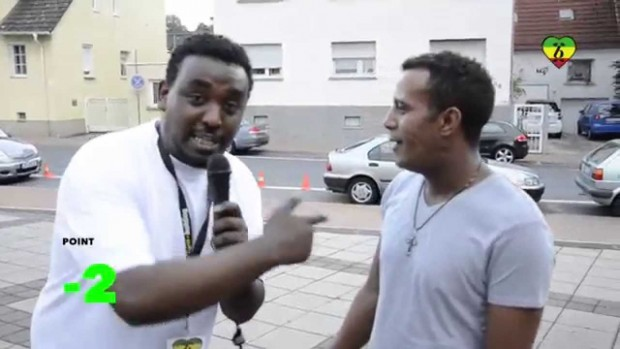 Watch Ethiopia – Winta Show – Ye Meskel Teyake on KonjoTube