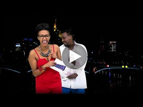 Watch Ethiopia – WINTA: The Show – Episode #35 on KonjoTube
