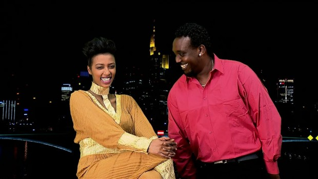 Watch Ethiopia – WINTA – WINTA: The Show – Episode #9 on KonjoTube
